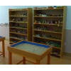 专业版沙盘游戏 心理沙盘 心理沙盘理疗游戏