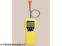 供应SYS816便携式气体检漏仪厂家