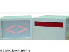 似动仪 似动现象试验仪 似动现象试验仪