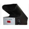 闪光融合频率计 亮点闪烁仪 视觉疲劳测试仪