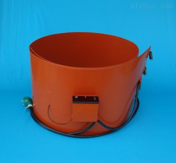 油桶加热器 厂家热卖
