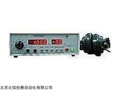 听觉实验仪 听觉测试仪 听觉训练仪 听觉测定仪