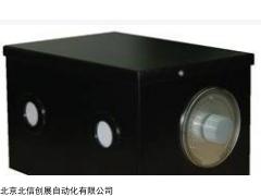 光亮度测定仪 光亮度训练仪 光亮度试验仪