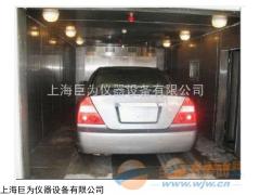 上海大型步入式非标试验室生产厂家,品牌畅销