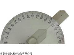 动觉方位测试仪 动觉方位训练仪动觉方位实验仪