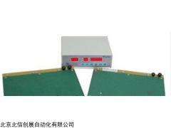 电子脚踏频率测试仪 脚踏频率训练仪