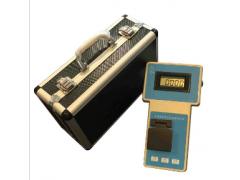 YL-1AZ便携式余氯总氯化合氯厂家,长沙余氯测定仪