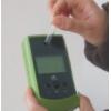 BN-NCY-1D农药残留速测仪