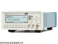 美国泰克FCA3100,FCA3100频率计数器