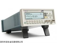 FCA3020频率计数器,美国泰克FCA3020