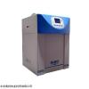 尼珂NC-BY元素分析型超纯水机