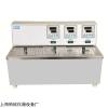 上海DK-8D三孔电热恒温水槽供应商