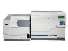 Reach检测仪器GC MS 6800