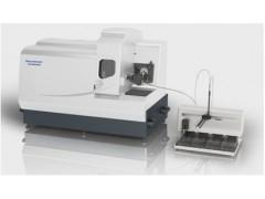 电感耦合等离子体质谱仪