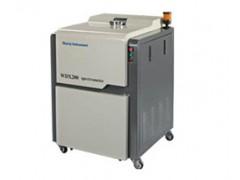 高炉渣化学元素检测仪器