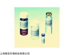 48t/96t 人丙二醛(MDA)ELISA试剂盒检测说明书