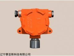 供应SYSD6310点型气体探测器厂家