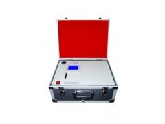 供应JKY-3B多功能便携式红外测油仪
