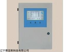 特价SYS-D8000智能型气体报警控制器供应