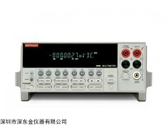 Keithley 2100/100,吉时利2100/100