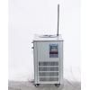 DFY-50L系列低温恒温反应浴槽巩义予华高品质生产厂家