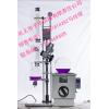 YRE-2050A系列50L旋转蒸发仪巩义予华中国著名生产商