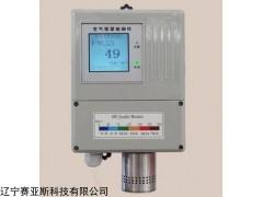 现货SYSD6300空气质量检测仪促销