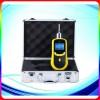 手持式四氟化硅探测仪TD1198-SiF4气体检测仪