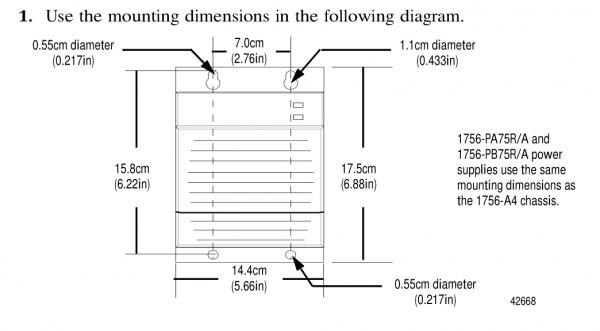 simatic net 6gk1105-2ae00 industrial ethernet   heidolph rühr