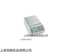 573-56NM进口精密天平,实验室精密天平价格