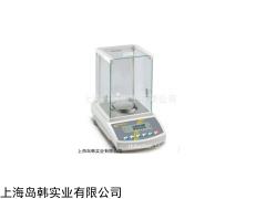 AES100-4C万分之一天平,0.1mg天平价格