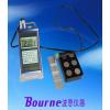 超声波测厚仪BN-500K