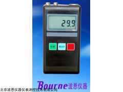 测厚仪(推荐) 经济实用 BN-UTM-103H-K