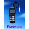 磁性、涡流一体便携式涂层测厚仪BN-TC-K系列