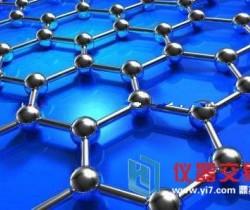 科学家利用石墨烯研发 可弯曲透明太阳能电池