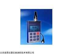 涂层测厚仪 BN-CTG200系列