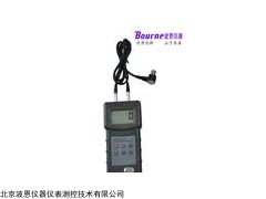 超声波测厚仪BN-UM245