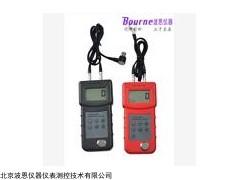 超声波测厚仪配高温传感器BN-UMG50