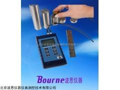 BN-BC800 超声波测厚仪(基本型)