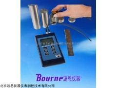 BN-BC900超声波测厚仪(基本型)