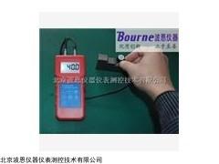 超声波测厚仪BN-UMGJ300