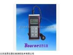 涡流测厚仪BN-W-100