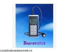 涂层测厚仪(0-5000um)BN-YT-2002厂家直销
