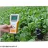 土壤墒情速测仪DP-3X-G