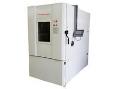 SSE-400温度快速温变试验箱