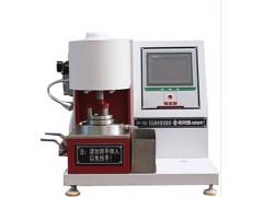 HY-755C伺服控制高壓耐水度試驗機價格