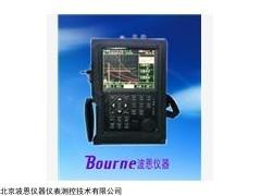 超声波探伤仪BN-RFD