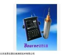 超声波探伤仪 BN-UFD5000系列