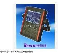 超声波探伤仪高性能BN-UT6565B