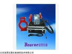 磁粉探伤仪BN-CJE-2A
